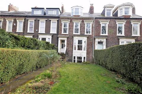 1 bedroom apartment for sale - Park Place East, Christchurch, Sunderland, SR2