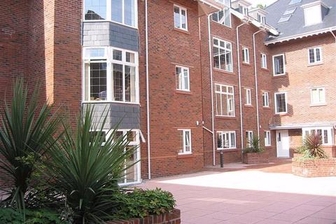 2 bedroom flat to rent - Central Place, WILMSLOW, WILMSLOW