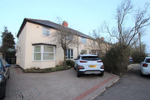 1 bedroom in a house share to rent - Benson Road, Oxford