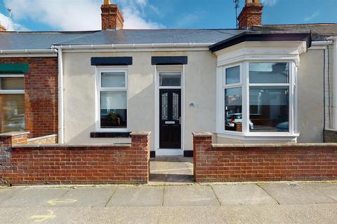 2 bedroom house for sale - Greta Terrace, Sunderland