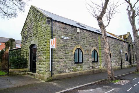 4 bedroom semi-detached house for sale - Ashbrooke Road, Ashbrooke, Sunderland