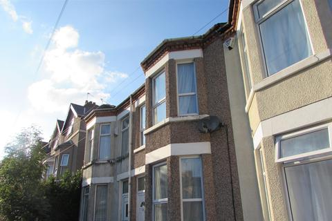 3 bedroom terraced house to rent - Ellys Road, Coventry