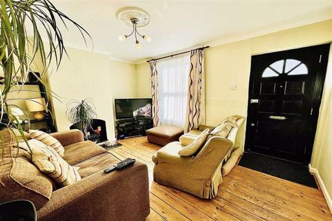 2 bedroom terraced house for sale - Admaston Road, Plumstead, London, SE18