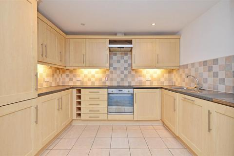 2 bedroom apartment for sale - Townhead Road, Sheffield
