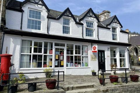 7 bedroom semi-detached house for sale - Trefriw, Conwy