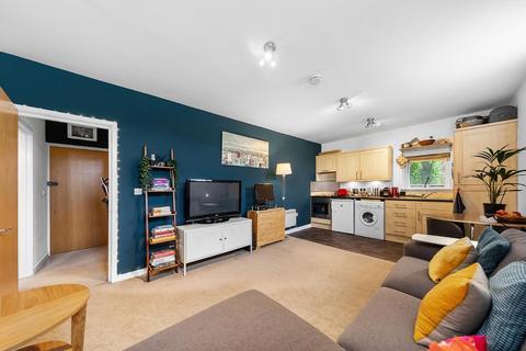 1 bedroom flat for sale - Old Station Way, SW4