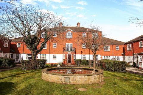 2 bedroom flat for sale - Brock Farm Court, North Shields