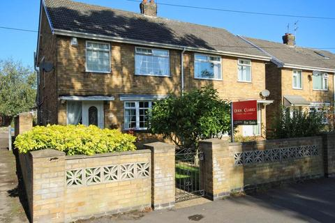 3 bedroom semi-detached house for sale - The Parkway, Willerby, Hull