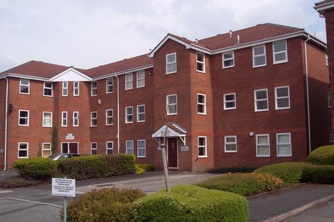 1 bedroom apartment to rent - Bridgewater Court, Monton Mills Gdns M30 8BQ