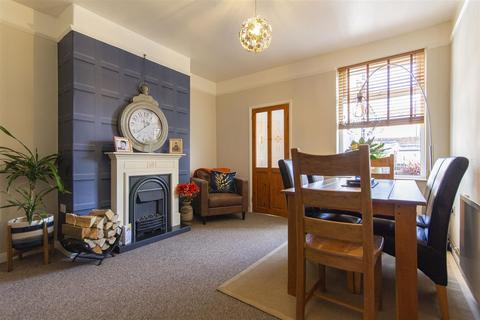 2 bedroom terraced house for sale - Hampton Street, Hasland, Chesterfield