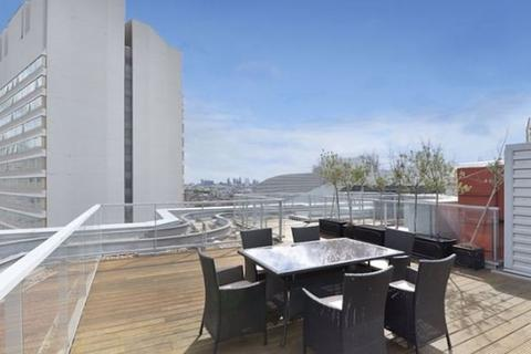 4 bedroom house to rent - ABSOLUTELY STUNNING 4 BED PENTHOUSE