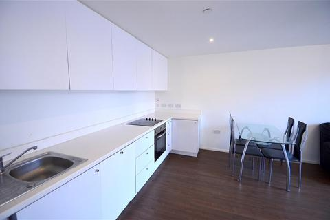 2 bedroom apartment to rent - Nottingham One, Canal Street, Nottingham