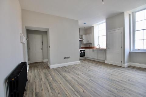 2 bedroom apartment for sale - Bishops Place, Balderton Gate, Newark