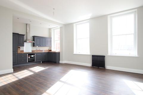 2 bedroom apartment for sale - Bishops Place, Balderton Gate, Newark