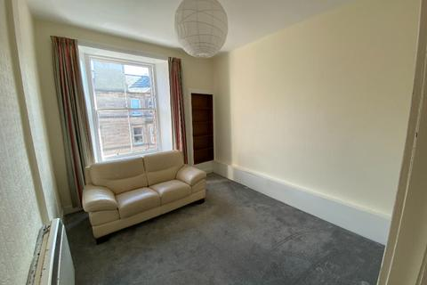 2 bedroom flat to rent - Temple Park Crescent, Polwarth, Edinburgh, EH11