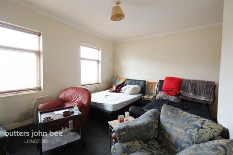 2 bedroom end of terrace house for sale - Foley Street, Stoke-On-Trent