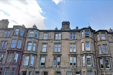1 bedroom apartment to rent - Wellington Street, Edinburgh EH7