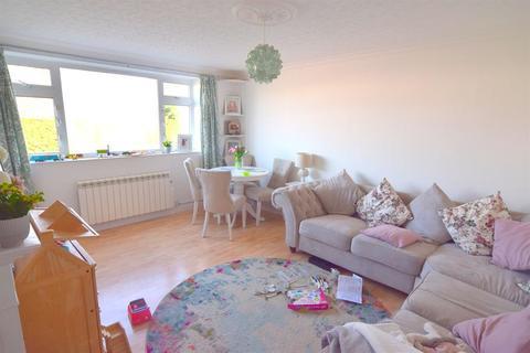 2 bedroom flat for sale - South Lane, New Malden, KT3