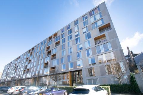 1 bedroom ground floor flat for sale - The Avenue, Leeds LS9