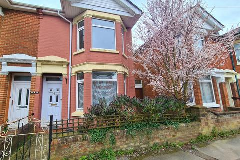 3 bedroom semi-detached house to rent - Devonshire Road, Polygon