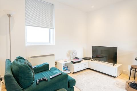 1 bedroom apartment for sale - Milton Road, ONE DOUBLE BEDROOM APARTMENT,