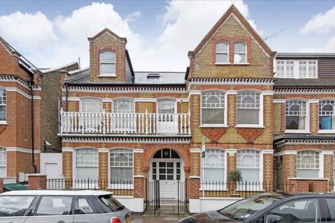 1 bedroom apartment to rent - Dalebury Road, SW17