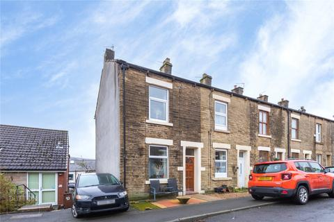 2 bedroom end of terrace house for sale - Lorne Street, Mossley, OL5