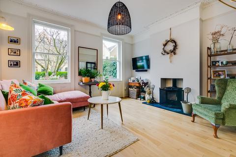 4 bedroom semi-detached house for sale - Ramsden Road, SW12