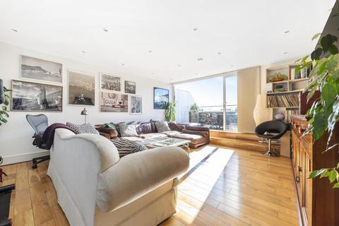 2 bedroom flat for sale - Kennington Oval, Kennington