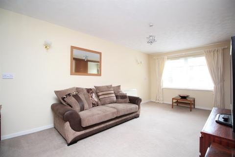 1 bedroom flat for sale - Mayplace Road East Bexleyheath DA7