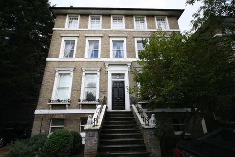 2 bedroom flat to rent - Stratheden Road, Blackheath, London SE3