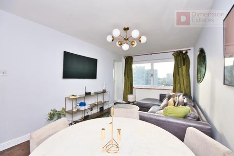 3 bedroom flat to rent - Anderson Road, Homerton, Hackney, London, E9