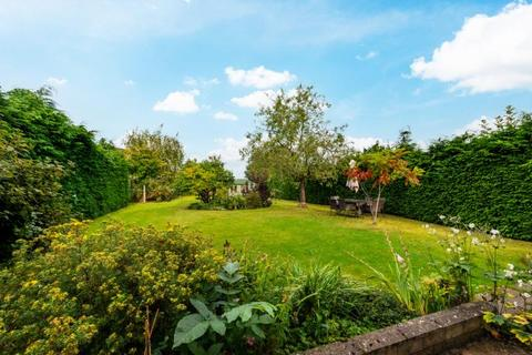 4 bedroom detached house for sale - Manor Road, South Hinksey, Oxford