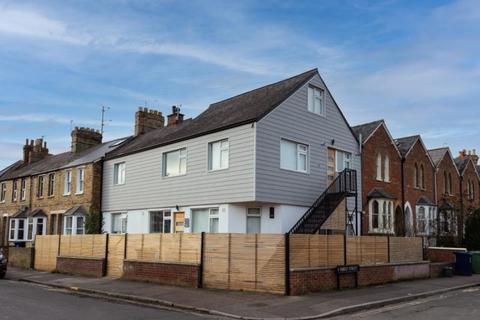 5 bedroom house for sale - Bullingdon Road, Oxford, Oxfordshire