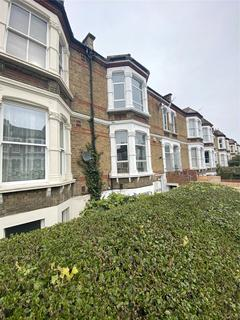3 bedroom apartment to rent - Musgrove Road, Telegraph Hill, London, SE14