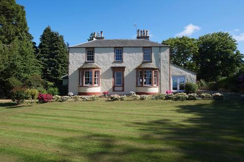 4 bedroom detached house for sale - Poyntzfield, Nr Cromarty, Dingwall