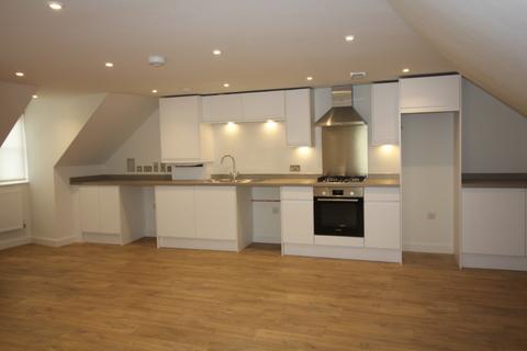 1 bedroom flat to rent - Moulsham Street, Old Moulsham, Chelmsford, CM2