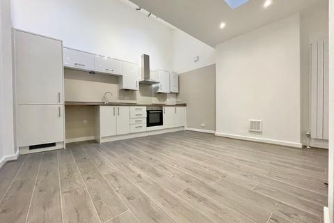 2 bedroom apartment to rent - Alma Grove, Bermondsey SE1