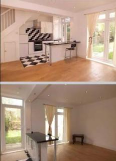 4 bedroom house to rent - Bentford Road, Shepherds Bush