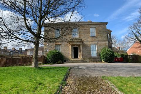 Property for sale - Former Walkley Lodge Care Home