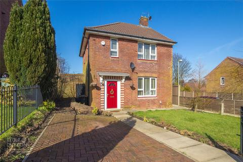 2 bedroom detached house for sale - Romney Avenue, Rochdale, Greater Manchester, OL11
