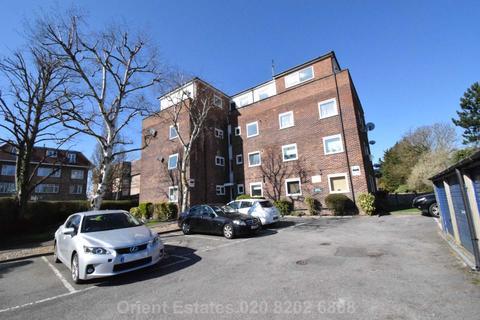 3 bedroom flat for sale - Sunningfields Road, Hendon
