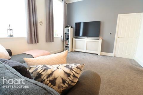 2 bedroom apartment for sale - Clifton Road, Ruddington