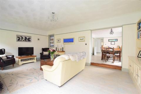 4 bedroom detached house for sale - Furze Road, High Salvington, Worthing, West Sussex