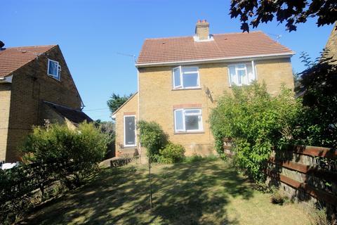 3 bedroom semi-detached house for sale - St. Pauls Crescent, Boughton-under-Blean, Faversham
