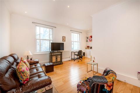 1 bedroom flat for sale - Kerrington Court, 314 Ladbroke Grove, London, W10