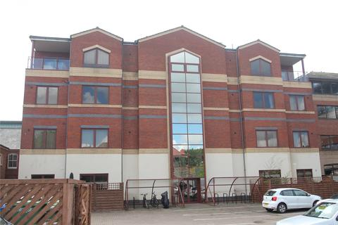 1 bedroom apartment to rent - York House, 49 Victoria Road, Farnborough, Hampshire, GU14
