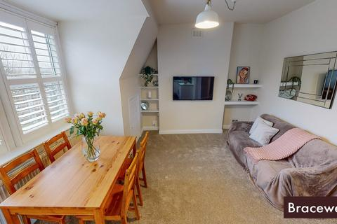 1 bedroom flat to rent - Colney Hatch Lane, Muswell Hill N10