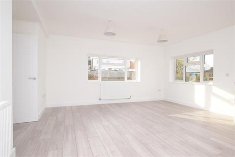 1 bedroom apartment for sale - Richmond Avenue, Abbey Fields, Bognor Regis, West Sussex