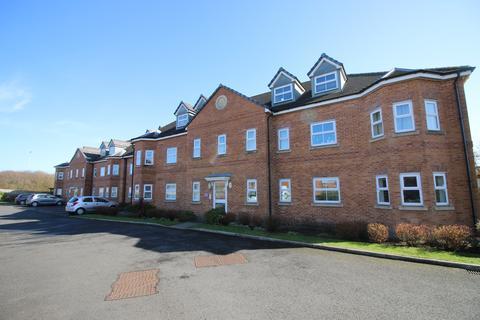 2 bedroom apartment for sale - Rosebank,  Thornton-Cleveleys, FY5